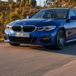BMW ve Toyota'dan İngiltere'ye uyarı!