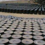 Brent petrolün varili 66,05 dolar