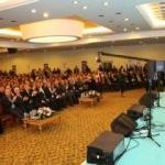 Büyükşehiri CHP zulmünden kurtaracak gelişme