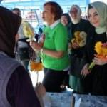 Çelik: Mutlu kadın, mutlu toplum demektir