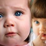 Çocuklarda tırnak düşmesine dikkat! Tırnak düşmesi neden olur?