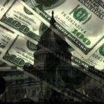 Dolarda ABD hareketliliği! İşte ilk rakamlar...