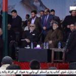 Afganistan ve Somali'de üst düzey toplantılara saldırı!