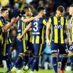 Fenerbahçe'nin kaderi G.Saray'ın elinde