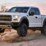 Ford Trucks, Rusya'da yeni 3S tesisini hizmete açtı