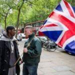 İngiltere'de iktidar partisine 'İslam karşıtlığı' tepkisi!