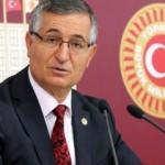 İP kurucu üyesi Yeniçeri'den çok sert HDP çıkışı!