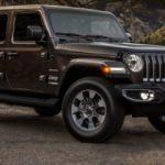 Jeep'ten mart kampanyası