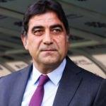 Trabzonspor'dan flaş Ünal Karaman kararı!