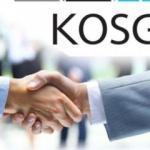 """KOSGEB'in """"destek seferberliği"""" karnesi"""