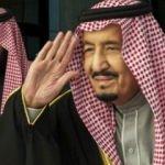 S.Arabistan işi para ile çözmeye çalışıyor! Aylık 120 bin dolar...