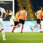 Lideri Fenerbahçe de durduramadı!