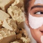 Maya maskesi nasıl yapılır? Maya maskesinin cilde faydaları