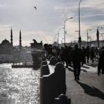 Meteoroloji'den Marmara için güzel haber!