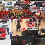 Otomobil devi kararını verdi! Türkiye'de üretilecek