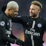 Real Madrid 350 milyon Euro'yu gözden çıkardı