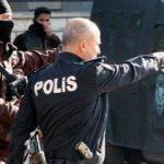 Şanlıurfa'da terör örgütü propagandası yapan 4 kişi tutuklandı