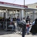 Suriyeliler evlerine dönüyor! Rakam açıklandı