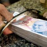 TBB'den önemli KOBİ Değer Kredisi açıklaması