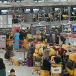 TİM Başkanı Gülle: Bavul ticaretini de kayıt altına alıyoruz