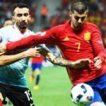 Türk ve İspanyol futbolu işbirliği yapacak!