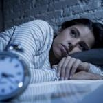 Yetersiz uykunun zararları nelerdir? Bir gün boyunca uyumazsak ne olur?