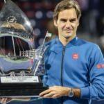 Yıllara meydan okuyan şampiyon: Federer