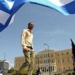 Yunanistan'da işsizlik geriledi