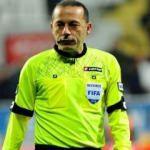 Bursaspor - Galatasaray maçının VAR'ı açıklandı