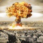 3. Dünya Savaşı uyarısı: ABD Rusya ve Çin'e yenilecek!