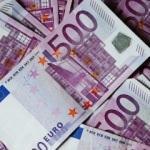 916 milyon euroluk doğrudan ihraç gerçekleştirildi