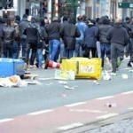 Avrupa'nın merkezinde ölümcül uyarı! Silahlanıyorlar