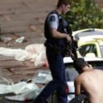 ABD'de 'Yeni Zelanda' skandalı! Bu kadar da olmaz