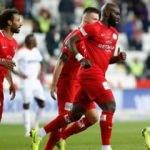 Antalyaspor derbide Alanya'ya fark attı!