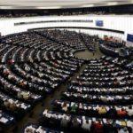 Avrupa Parlamentosu'ndan skandal Türkiye raporuna onay!