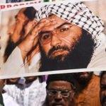 BM örgüt liderini kara listeye almıştı! Çin engelledi