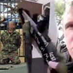 BM'den Yeni Zelanda'daki saldırıyla ilgili açıklama