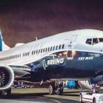 Boeing batabilir