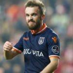 Bosna Hersek milli takımına Süper Lig'den 3 isim