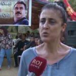 CHP'li adaydan PKK'lıya örtülü maaş!