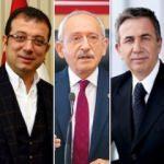 CHP'nin Ankara ve İstanbul'da HDP kurnazlığı