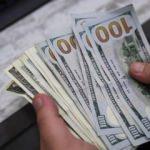 Dolar yeni haftaya nasıl başladı? İşte ilk rakamlar...