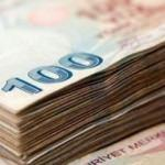E-İhaleyle 246 milyon lira hasılat!
