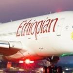 Kaza sonrası Boeing lansmanı ertelendi