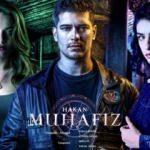 Hakan Muhafız'ın ikinci sezon tarihi belli oldu!
