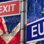 İngiltere'de Brexit çıkmazı! Kritik oylamalar başladı