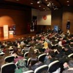 İŞKUR 2019 yılı istihdam hedefini açıkladı