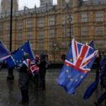 Küresel piyasalar Brexit gelişmelerini takip ediyor