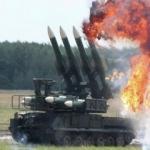 Rusya, Tomahawk avcısını kuruyor