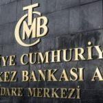 Merkez Bankası temettü ödeyecek